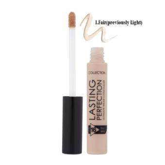 Harga Collection Lasting Perfection Ultimate Wear Concealer #01 Fair