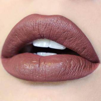 Colourpop Ultra Matte lip #Teeny Tiny(Others) - 2