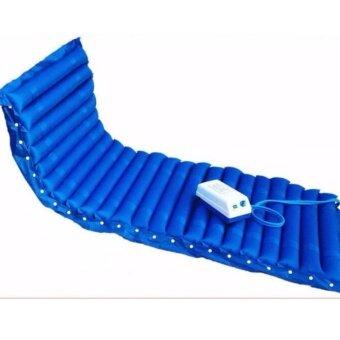 ที่นอนลม ป้องกันแผลกดทับ สำหรับผู้ป่วย (CTT-01A)