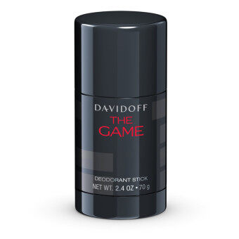 Davidoff The Game Deodorant Stick 75ml.