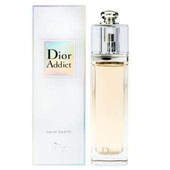 Harga Dior Addict Eau De Toilette 5 ml.