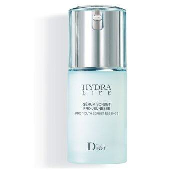 DIOR Hydra Life Pro-Youth Sorbet Essence 30ml. (TESTER)