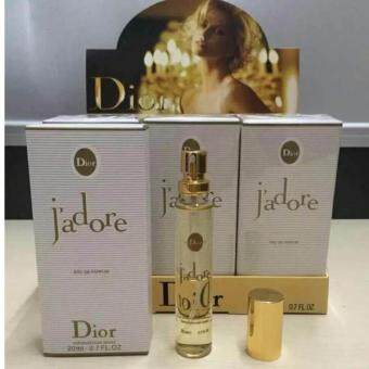 Dior J'adore (Tester) 20 ml.Spray