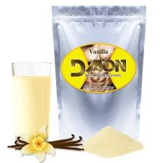 ขาย Dmon Whey Protein Concentrate Vanilla 1 Lb(เวย์โปรตีน คอนเซนเทรต วนิลา 1 ปอนด์)