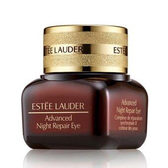 Estee Lauder Advanced Night Repair Eye Synchronized RecoveryComplex II 15ml.