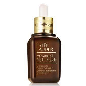 Estee Lauder Advanced Night Repair Synchronized Recovery Comp lex II 50 ml