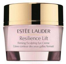 ขาย Estee Lauder Resilience Lift Firming/Sculpting Eye Creme 5 ml.