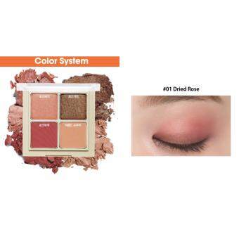 etude house blend for eyes #1