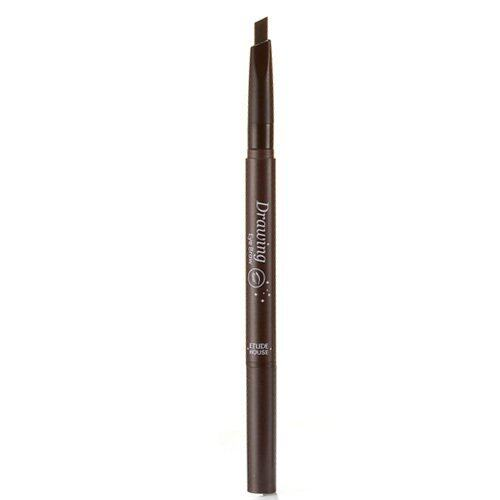 Etude House Drawing Eye Brow No.03 (Light Brown)