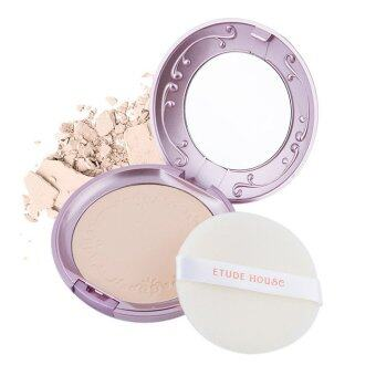 Harga Etude House Secret Beam Powder Pact 16 g. (เบอร์ 1)