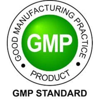 กรีน เคลป์ GREEN KELP ผลิตภัณฑ์เสริมอาหารสาหร่ายเคลป์