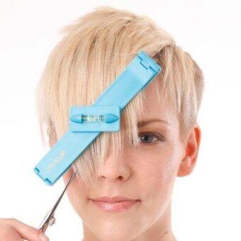 Hair Tools Manufacturers อุปกรณ์ตัดแต่งทรงผมได้เองที่บ้าน - 4