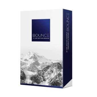 Hibrid-X Bounce Age Defying Essence ไฮบริดเอ็กซ์ เบาซ์ ครีมโบท็อก ลดริ้วรอย ลงลึกถึงระดับเซลล์ผิว ฟื้นฟูผิวเร่งด่วน (1 กล่อง)