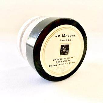 Harga Jo Malone Grapefruit Body Cream 15ml