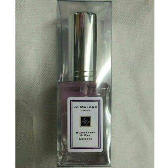 Harga Jo Malone Blackberry & bay cologne (Tester ) 30 Ml. Spray