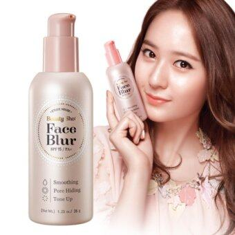 Harga Etude House Beauty Shot Face Blur SPF15 PA+ 35g
