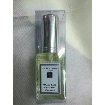 Harga Jo Malone Wood sage & sea Salt Cologne (Tester ) 30 Ml.Spray
