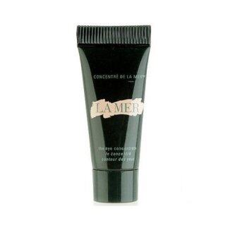 Harga LA MER The Eye Concentrate 3ml