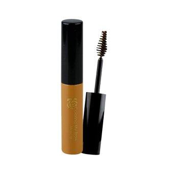 Harga Mei Linda Miracle Coloring My Brow Mascara 02 (Golden Brown)
