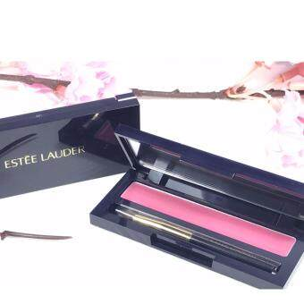 Harga ESTEE LAUDER Pure Color Gloss #26 Extravagant Pink