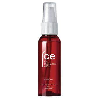 Harga OGUMA I.C.E Ion Complex ELITE 50ml.