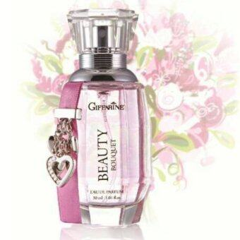 Harga Giffarine น้ำหอม Beauty Bouquet Eau De Parfum 30ml.