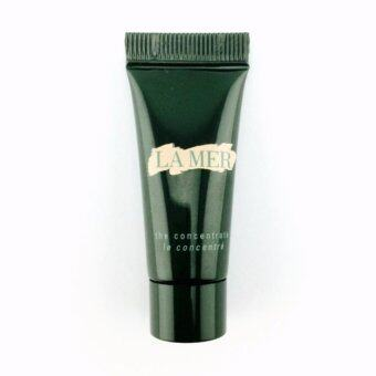 Harga La mer The Eye Concentrate 3 ml.