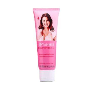 Harga yanhee beauty breast