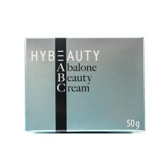 Harga Hybeauty Abalone Beauty Cream 50ml.