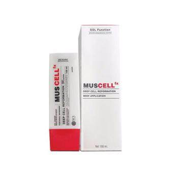 Harga Muscell fx