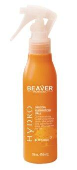 Harga Beaver A Multi-Protection Spray 150 ml.
