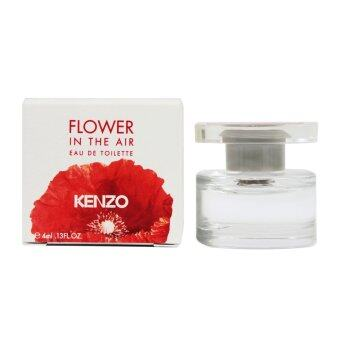 Harga Kenzo Flower in the Air Eau de Toilette 4 ml.