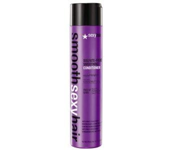 Harga SMOOTH SEXY HAIR SULFATE-FREE SMOOTHING CONDITIONER