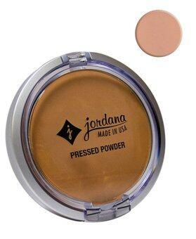 Harga Jordana Perfect Pressed Powder #05 - Classic Sand