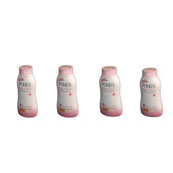 Harga mistine magic powder