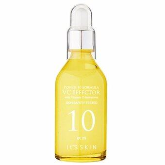 Harga It's Skin Power 10 Formula VC Effector 60 ml.