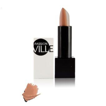 Harga Passion Ville, Flashy Lipcolour Attractions, 3.5g. # Butterscotch