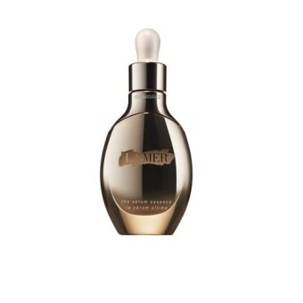 Harga LA MER GENAISSANCE DE LA MER THE SERUM ESSENCE 30ML Nobox
