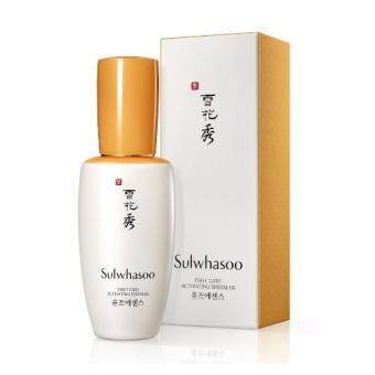 Harga Sulwhasoo First Care Activating Serum EX 60ml.