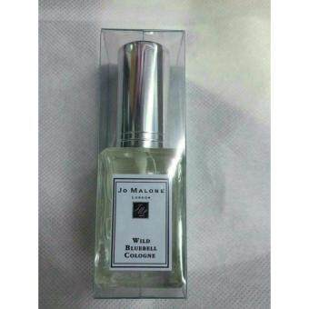 Harga Jo Malone Wild bluebell Cologne (Tester ) 30 Ml.Spray