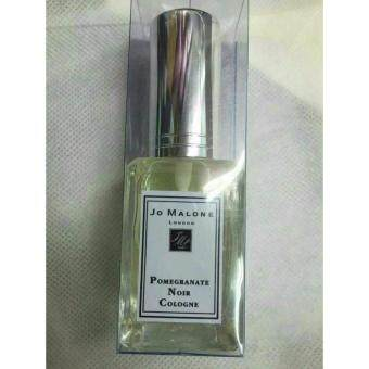 Harga Jo Malone Pomegranate Noir Cologne (Tester ) 30 Ml.Spray