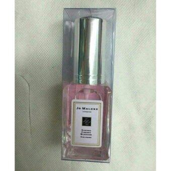 Harga Jo Malone Sakura cherry blossom cologne (Tester ) 30 Ml. Spray