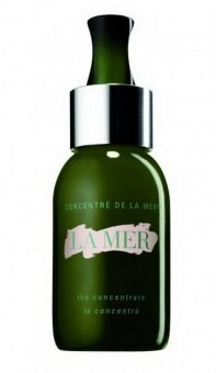 Harga LA MER The Concentrate 50 ml.