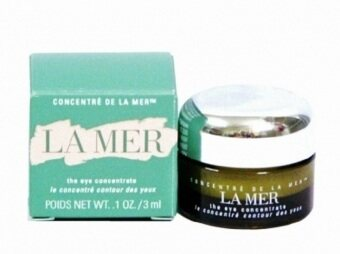 Harga La Mer The Eye Concentrate (3 ml.)