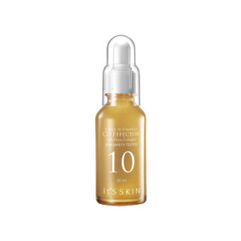 It's Skin Power 10 CO Formula 30ml