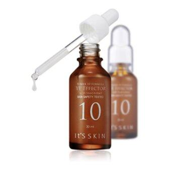 It's Skin Power 10 Formula YE Effector 30ml