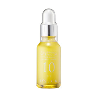 It's Skin Power 10 VC Formula 30ml