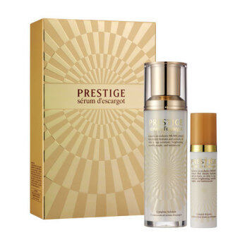 Harga it's skin prestige serum d'escargot
