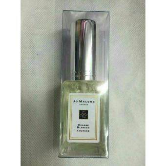 Harga Jo Malone Orange blossom cologne (Tester) 30 Ml. Spray