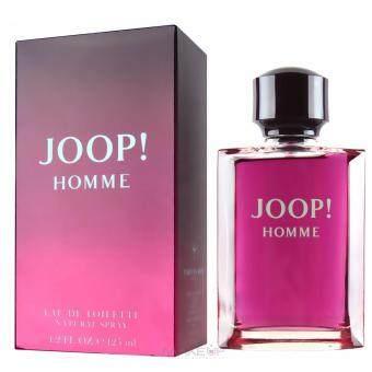 Joop Homme EDT 125 ml.